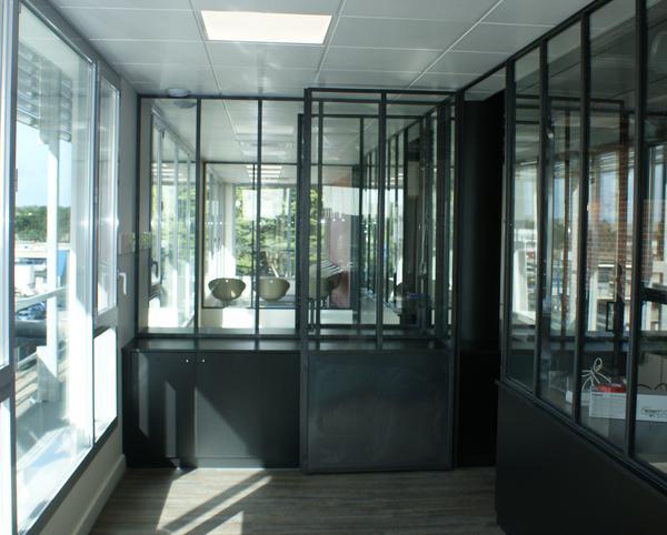 architecte d intrieur lorient affordable amnagement intrieur maison with architecte d intrieur. Black Bedroom Furniture Sets. Home Design Ideas